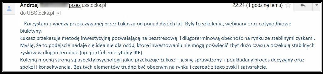 opinia Andrzej B 2016_censored