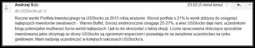 referencje Andrzej S 2015_censored