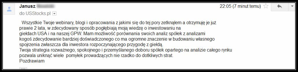 referencje Janusz 2015_censored