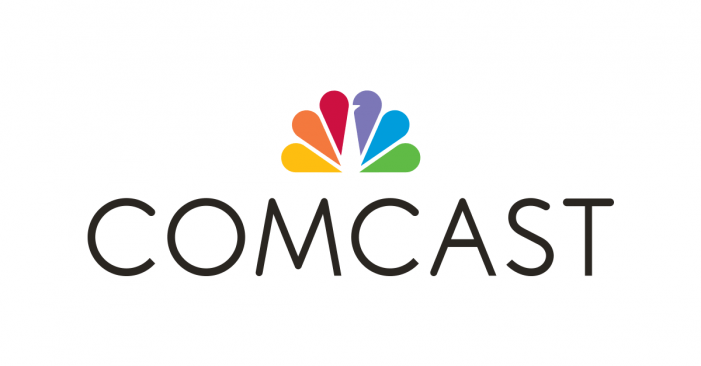 Comcast analiza z netflixem w tle
