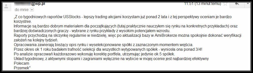 referencje Przemek_censored