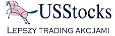 USStocks - Lepszy Trading Akcjami