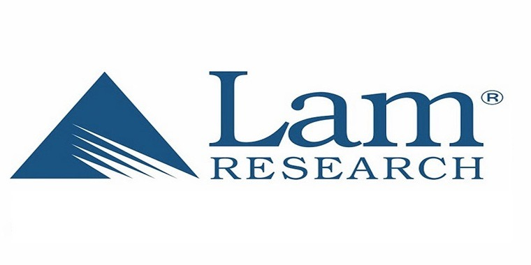 Lam Research (LRCX)