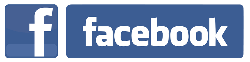 Facebook, jak barszcz tani?